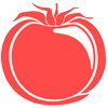 Hortofrut / Conservera