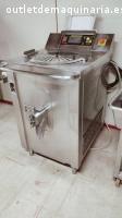 Pastocrema Fricrema de 60 litros